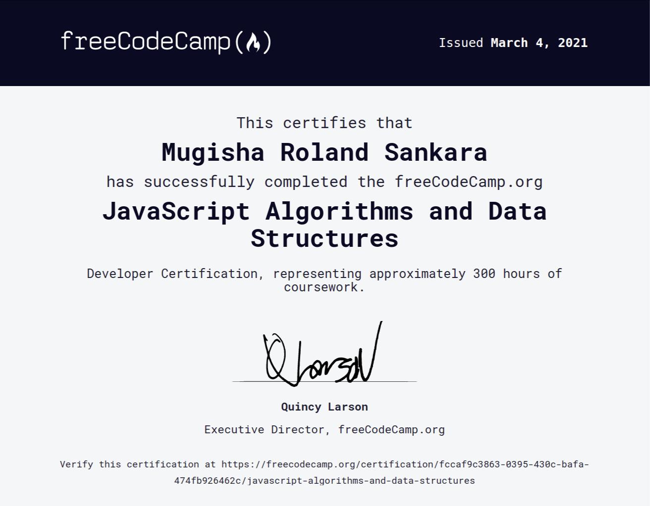 Settings _ freeC